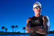 Former Heroin Addict Completes 28 Ironman and Prepares for 43rd & 44th half Ironman (70.3)