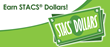 STACS DNA Gives Forensic DNA Laboratories Complimentary Customization with STACS® Dollars