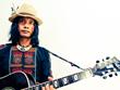 Balai, Taiwanese Aboriginal Singer