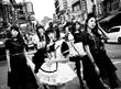 BAND-MAID, Japanese Rock Band