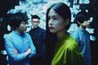 Hello Nico, Taiwanese Band