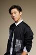 William Wei, Taiwanese Singer