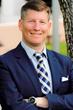 Attorney Jeffrey Herman Helping Soles4Souls Fulfill its Go Green Initiative