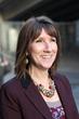 Elinor Schott Promoted to Account Director