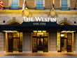 Crescent Hotels & Resorts to Manage Westin San Jose