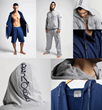 DudeRobe™ Introduces a Fashion Friendly Robe Designed Specifically for Today's Man