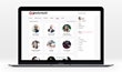 YouEarnedIt Launches 'People' to Improve Real-Time Work Connections