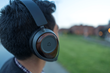 ORA Sound Launches Campaign For First High-Fidelity Headphones Made With Graphene