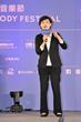 Minister of MOC Cheng Li-chiun