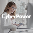 CyberPower Launches New Website Tools, Solutions and Support on their Power Management Website