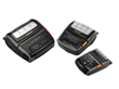 BIXOLON Releases SoftAP Support for Thermal Mobile Printers