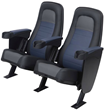 Seating Concepts Introduces New Contempo Seat