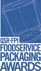 The Foodservice Packaging Institute and QSR magazine kick off their ninth competition with revised award categories; now accepting applications.