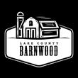 Lake County Barnwood