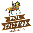Birra Antoniana Launches Italian Craft Beer Line in U.S. Market