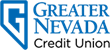Greater Nevada Credit Union Leverages NOVAtime Workforce Management Solution and the NOVAmobile App To Support Its Employees and Supervisors