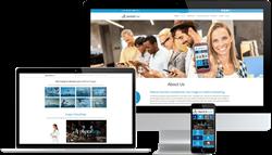Dentalfone's Hybrid-Responsive™ Technology