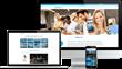 Dentalfone Offers Unique Hybrid-Responsive™ Websites for Dentists