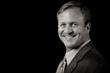 Scott Hawley, CEO of Dentalfone