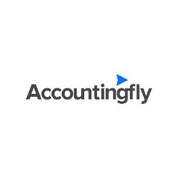 accountingfly logo