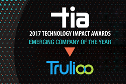Trulioo wins Emerging Company of the Year