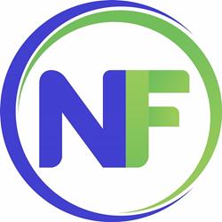 NetworkFinancials Inc. logo