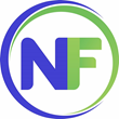 NFselect ℠ Datasets from NetworkFinancials Inc. Beat S&P 500 Index Twice in a Row