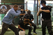 Minor League Baseball Umpire Training Academy Enhances Video Analysis for 2018 Umpire School