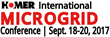 HOMER Energy Announces Registration open for Fifth Annual International Microgrid Conference