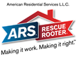 ARS/Rescue Rooter Invites Everyone to Celebrate National HVAC Tech Day
