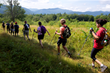 Summer Vacation Specials Offered at New Life Hiking Spa® in Vermont on Extended Stay Wellness and Weight Loss Retreats