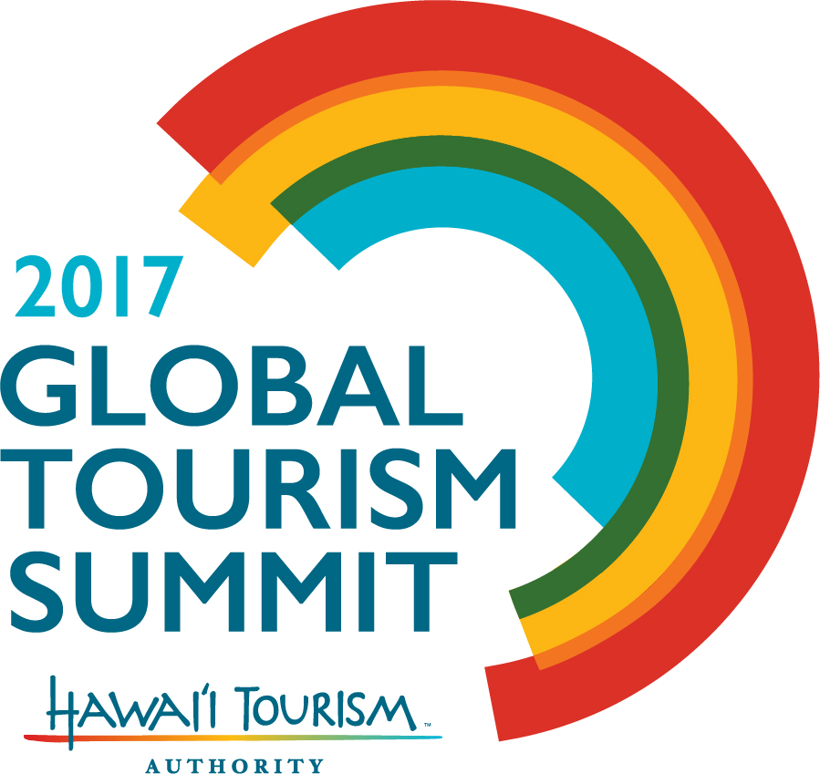 Registration Opens for 2017 Global Tourism Summit in