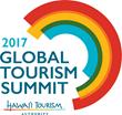 Global Tourism Summit Logo