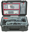 Think Tank Photo Partners with SKB on the Ultimate in Camera and Video Hardshell Transport Cases