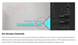 Pixel Plugins - Pro3rd Corporate - FCPX Lower Thirds
