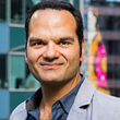 Ali Mostashari, PhD, Chief Executive Officer, LifeNome Inc.