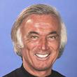 Kenneth R. Pelletier, PhD, MD, Clinical Professor of Medicine, University of California, San Francisco School of Medicine
