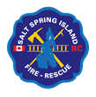Canadian Fire/Rescue Agency Turns to Aladtec for FIPPA Compliant Online Staff Scheduling & Workforce Management Software