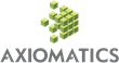 Axiomatics Rolls Out SmartGuard™ for Big Data, Adds Support for Apache Hive