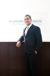 Renowned Plastic Surgeon Dr. Jhonny Salomon Rejoins the Exclusive Haute Beauty Network