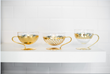 Bishop House Launches Portland-Designed Elevated Teaware Collection