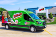 "Libman's ""Embrace Life's Messes"" Tour Will Visit Houston July 26 - 30"