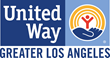 United Way of Greater Los Angeles is leading the fight to end homelessness and poverty.