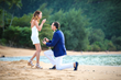 Brian Gavin Diamonds Offers Chance to Win Paradise Proposal During Summer Giveaway