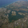 Quantum Spatial Acquires Aerial Photo Collection from Assets of Air Flight Services