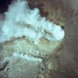 Pu-U O O Volcano