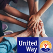 Cindi Heal & Associates and the United Way of Mat-Su Announce Joint Charity Drive to Benefit Residents of the Palmer Region