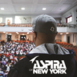 The D & F Agency Joins ASPIRA of New York in a Charity Initiative to Improve Educational Outcomes for Regional Latino Youth