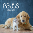 The Paul Rue Agency and the PAWS Atlanta Organization Announce Cooperative Charity Effort to Protect Abused Animals