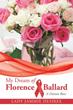 Lady Jammie Desiree brings Florence Ballard back to life